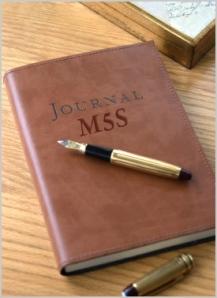 Il diario del M5S di Carla Ruocco