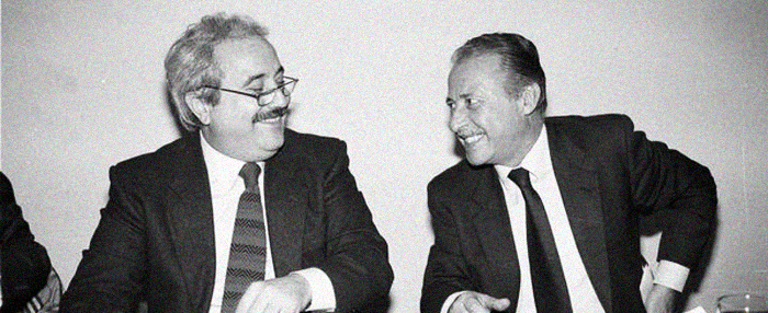 https://carlaruocco.files.wordpress.com/2013/07/falcone-e-borsellino.jpg